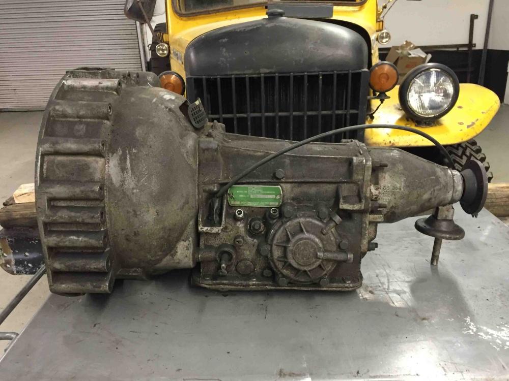 transmission speed xjl jaguar xj parts auto oem shop automatic