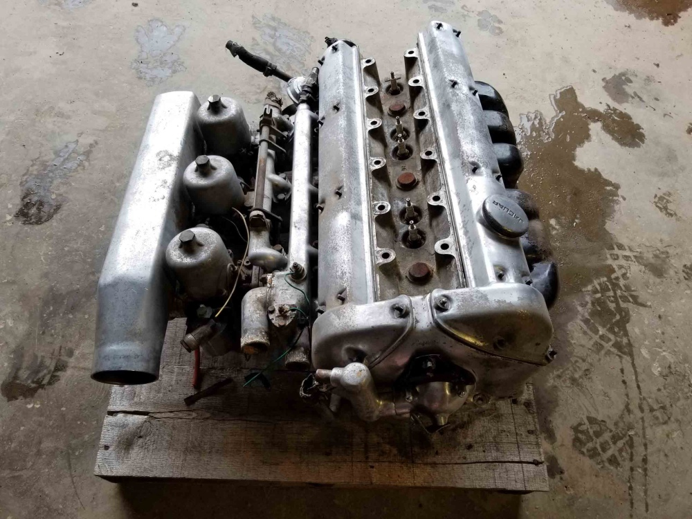 failed xjr cheap tce the online tried and be hr to jaguar silver cool parts for when